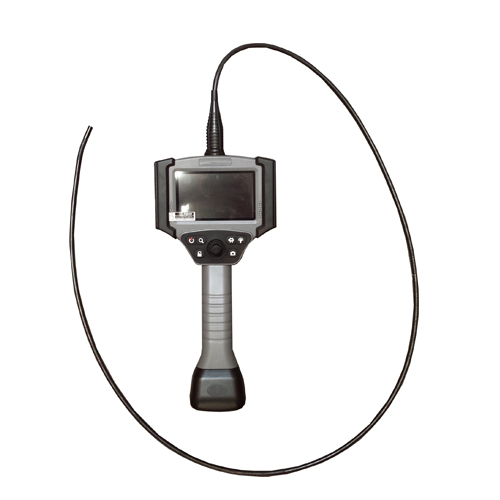 videoscope-bequillable-360-xp-endoflex-m4