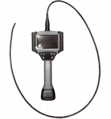 videoscope motorisé 360° XP Endoflex M4