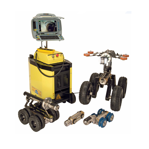 systeme-itv-crawler-p550c