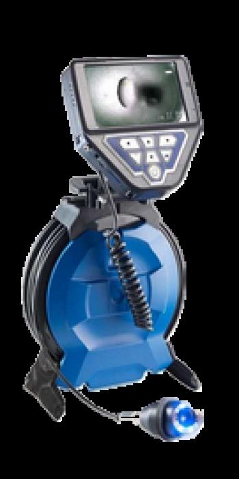 cameras-inspection-pour-conduits-verticaux-cable-souple